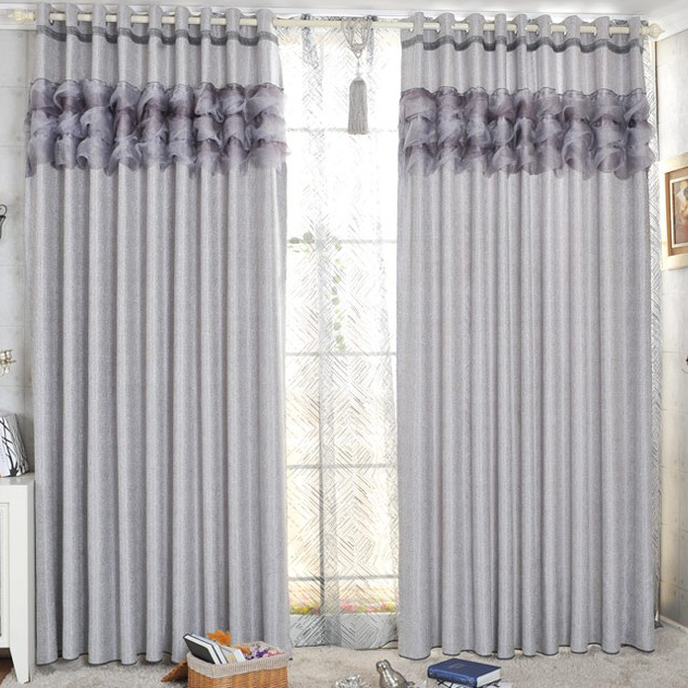 http://www.ogotobuy.com/special-price-grey-nice-jacquard-curtains-for-blackout-two-panels-p-1347.html