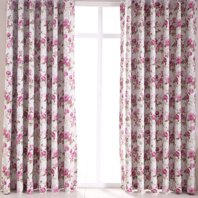 country pink floral jacquard bedroo bedrooms on website disney store