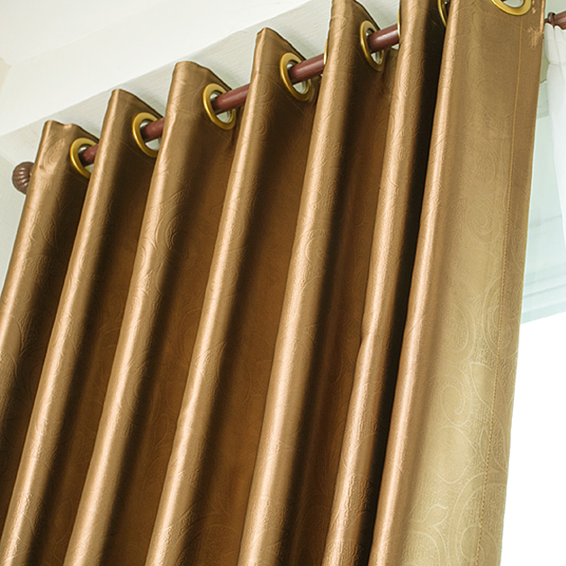 Sound Deadening Curtains Captivating Soundproof Curtains For Better Acoustics Soundproofing