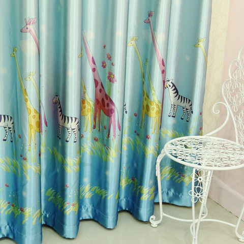 Curtains Ideas curtains boys room : Blackout Curtains For Childrens Room - Best Curtains 2017