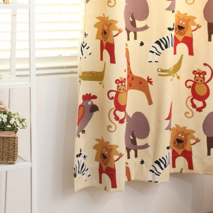 Ikea Tier Curtains - Window Curtains & Drapes