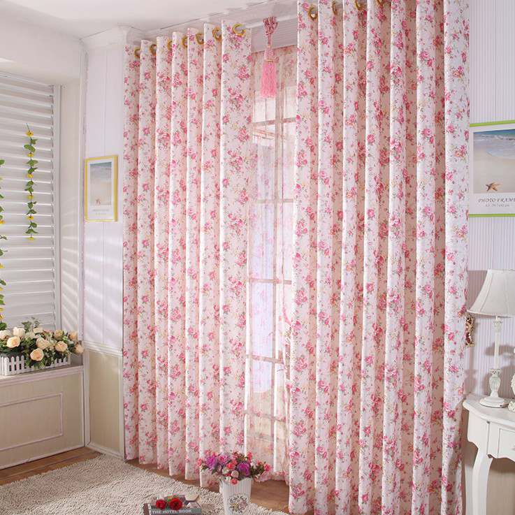 Great Loading Zoom. 2013 Hot Cheap Country Curtains ...
