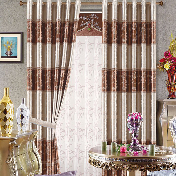 Sale Living Room Curtains For Energy Saving Styles Loading Zoom