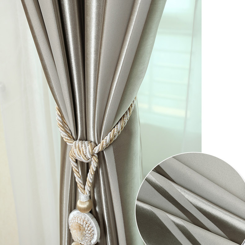 Designed Curtains Beautifully Designed Drapes Of Your Choosing To Add To Your Homeus Decor With