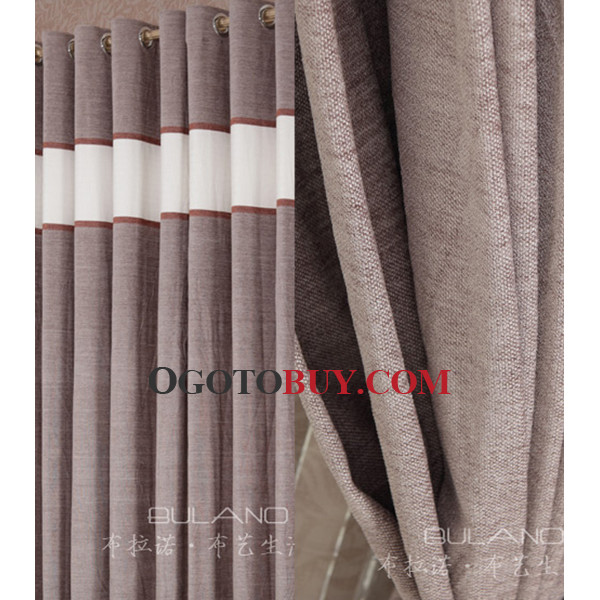 Simple Designer Pretty Discount Insulated Cheap Curtains, Buy ...
