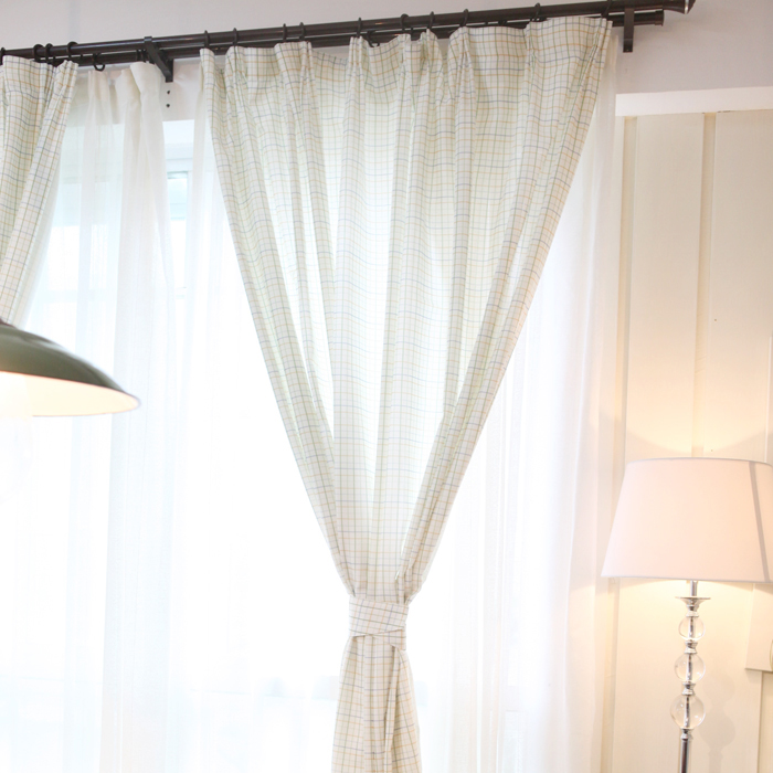 White Linen Curtain Panels White Eyelet Curtain Panels