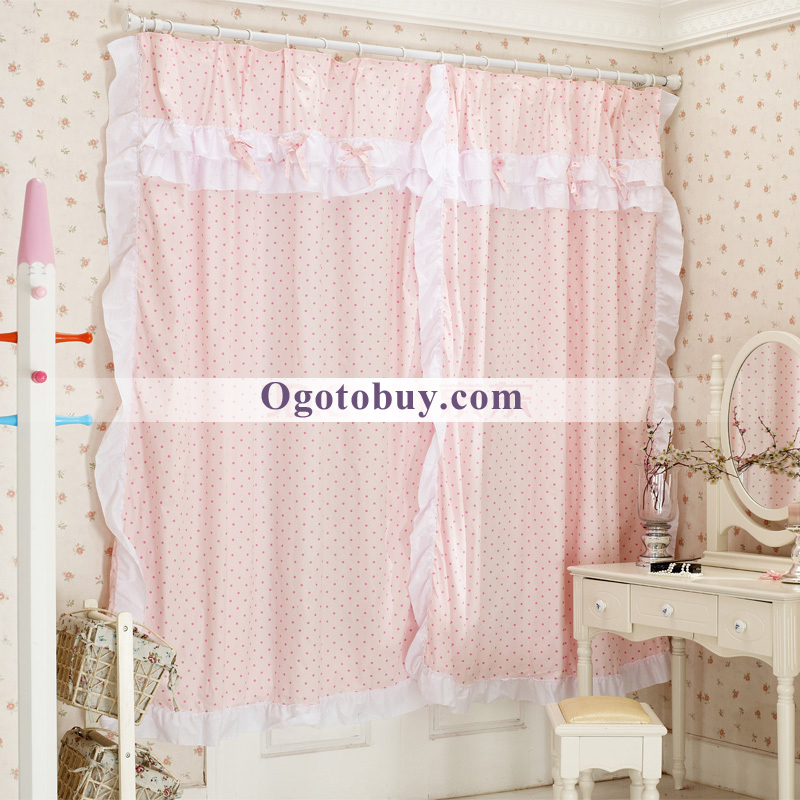 home country bedroom curtains country bedroom curtains