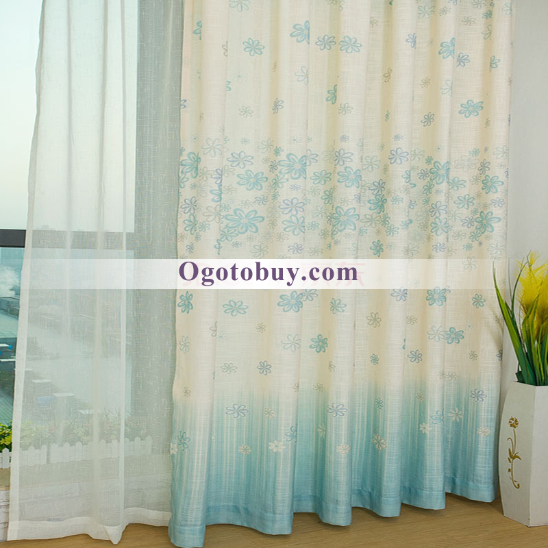 Light Blue Bedroom Curtains Images Galleries With A Bite