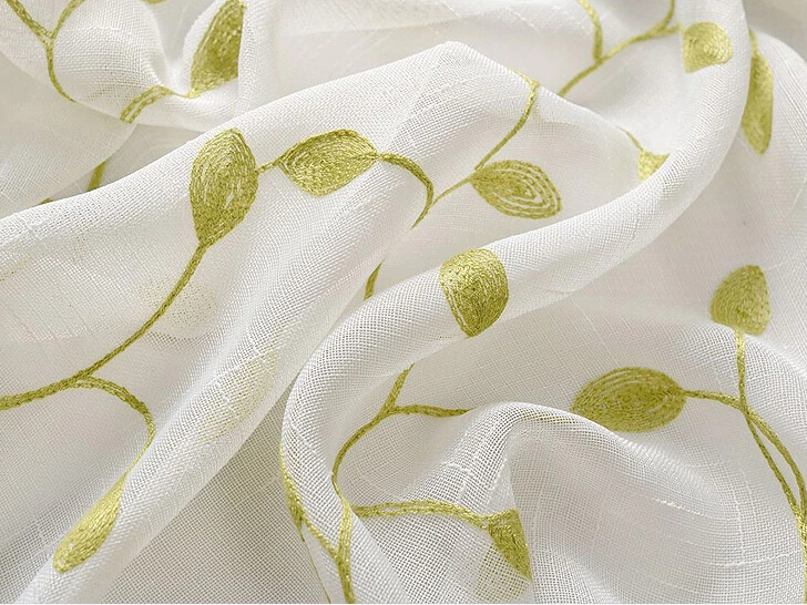 living room panel curtains. great green leaf sheer panel curtains for living room d