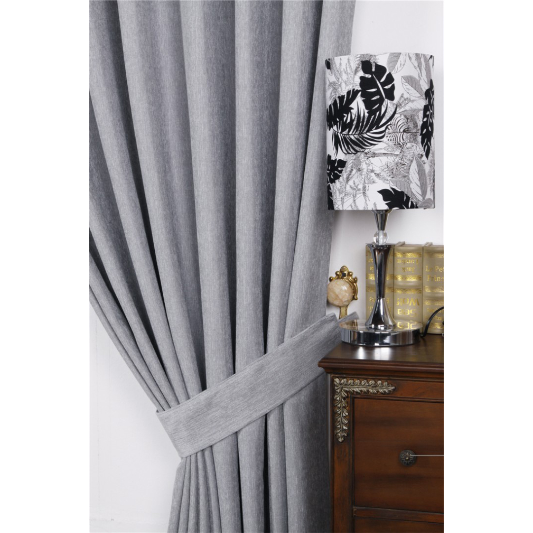 the best 28 images of grey valances