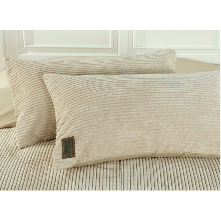 Corduroy Duvet Cover King Sweetgalas