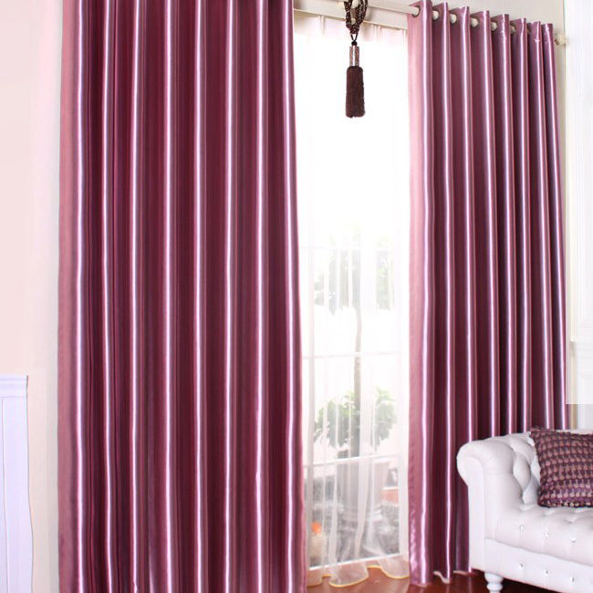 Nice Curtains gray curtains gray and white blackout curtains trenton grommet top curtain panel Loading Zoom