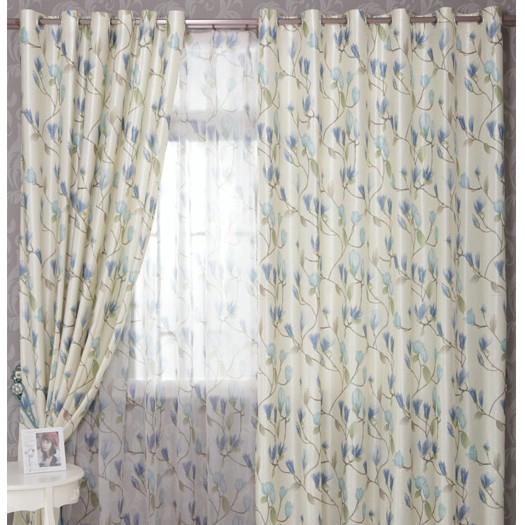 Discount Curtains Discount Blackout Curtains Cheap Window Long Hairstyles