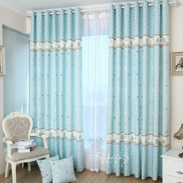 Curtains Ideas curtains for little boy room : Kids Room Curtains. . . New Hello Kitty Curtains Sheers Various ...