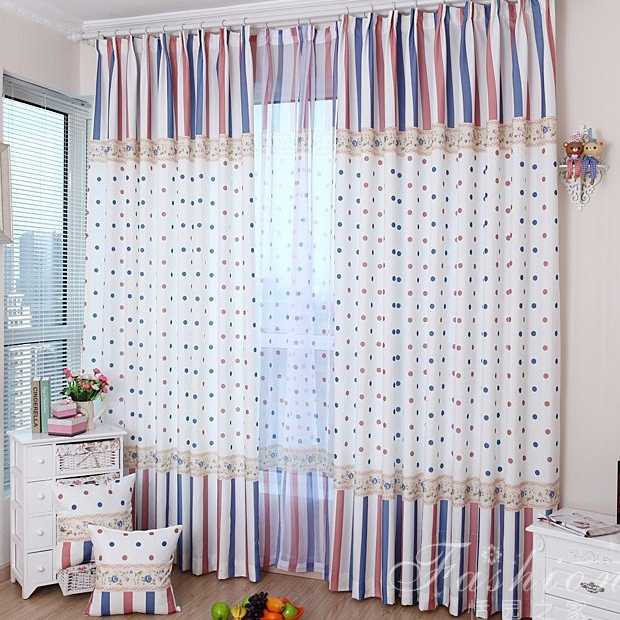 Fixed Length Curtain Rod Waverly Imperial Dress Curtains