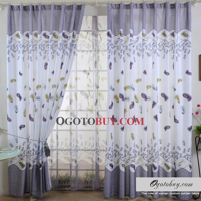 Curtains Ideas cheap curtains for sale : Buy cheap window curtains, cheap curtains for sale - ogotobuy.com