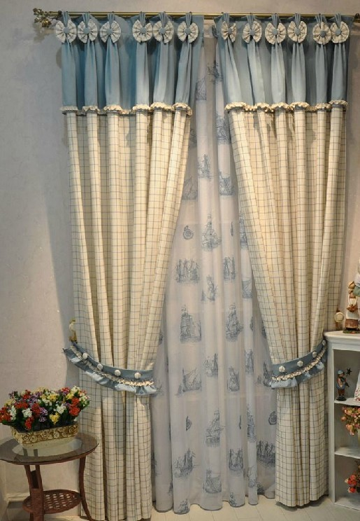 Country Plaid Curtains Medium Size Of Kitchen Curtains Red And White Kitchen Curtains Country