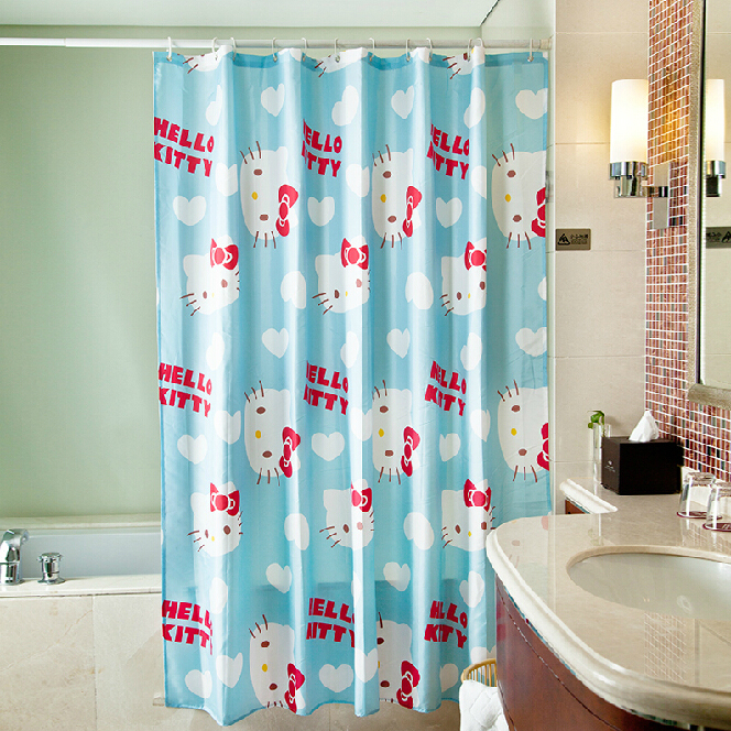 gallery for cute shower curtain
