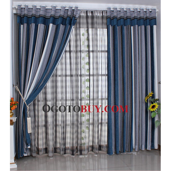 Curtains On Sale Loading Zoom