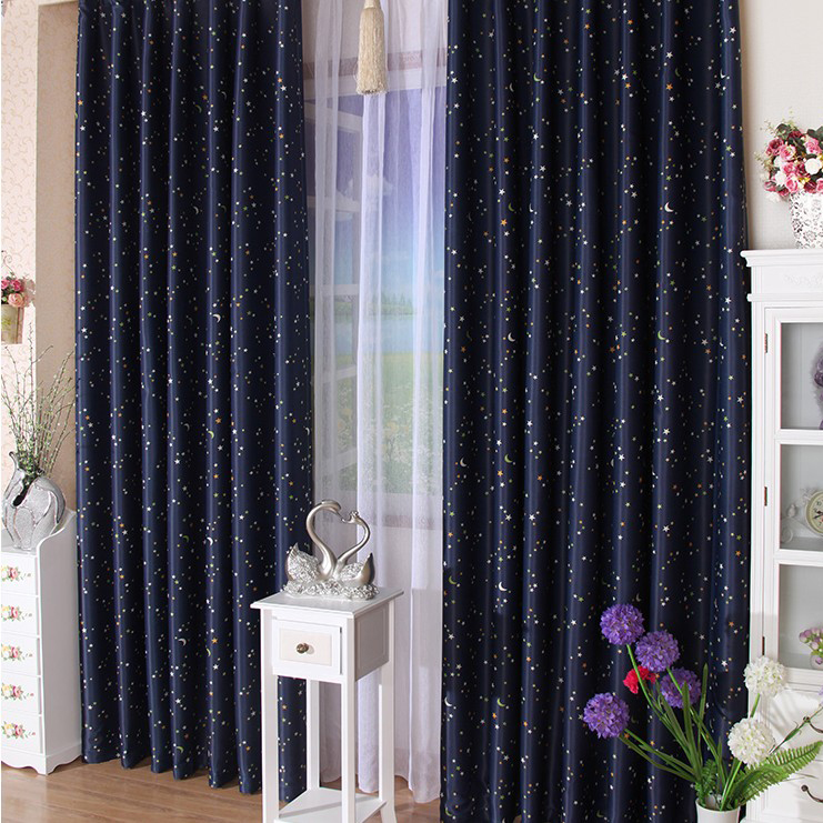 Curtains For Grey Walls Turquoise Sheer Curtains