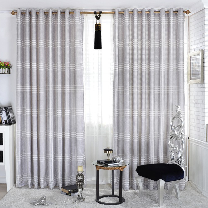 White Drapes And Curtains Bing Images