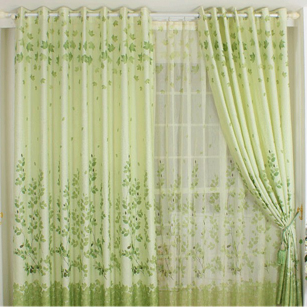 Restoration Hardware Curtain Rods Champagne Curtains and B
