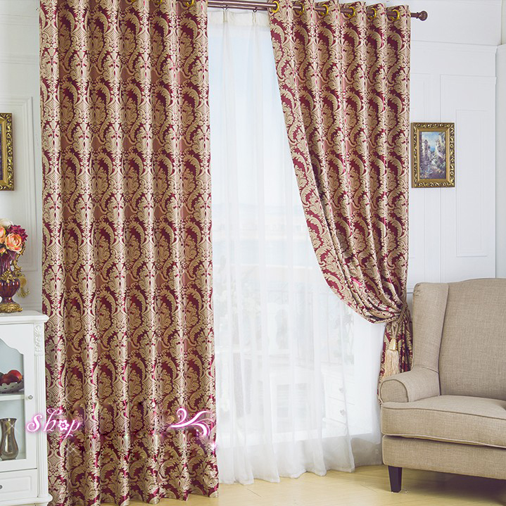 Curtains For Living Room Loading Zoom