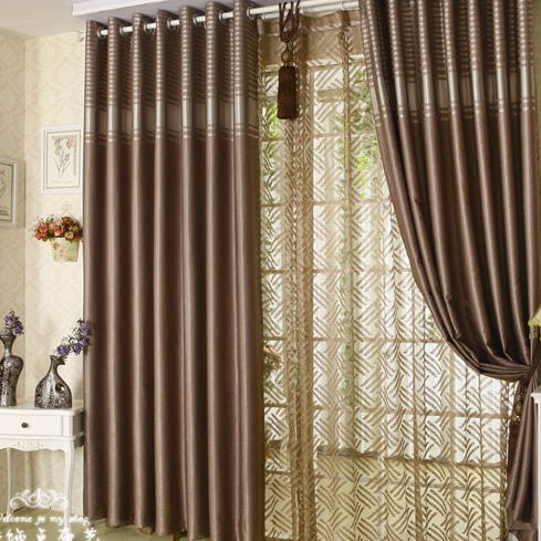 Buy cheap window curtains, cheap curtains for sale - ogotobuy.com