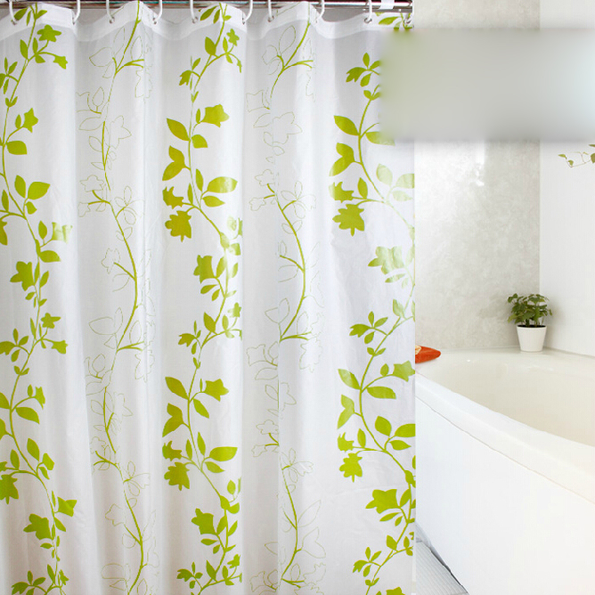 Curtains Ideas Curtains Green And White Inspiring Pictures Of Curtains Designs And
