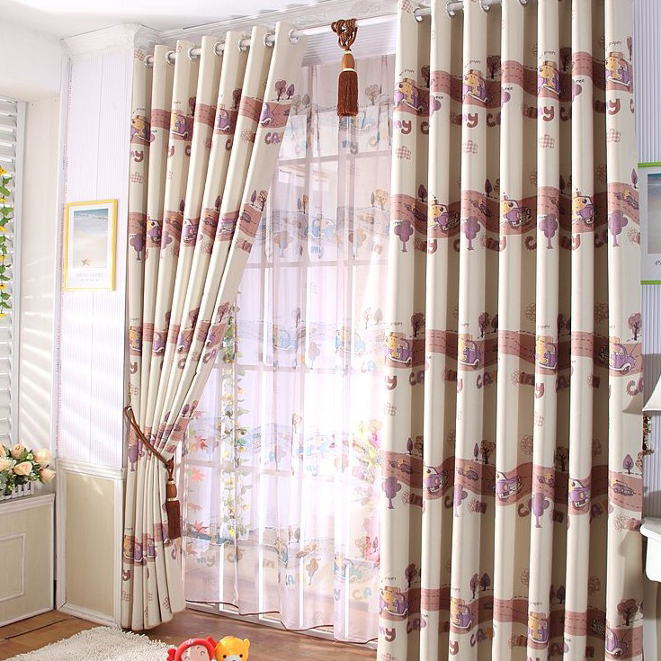 Curtains Ideas Car Inspiring Pictures Of