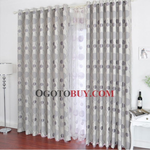 Light Gray Lined Curtains - Best Curtains 2017