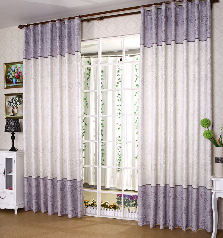 Yellow Curtains For Bedroom Family Dollar Curtains and D