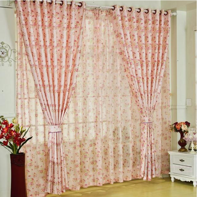 Cheap Curtains 120 Inches Long
