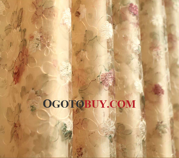 ... Cheap Country Curtains Online. Loading Zoom