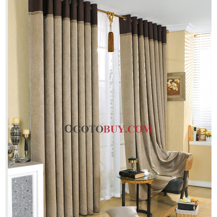 living room curtain ideas pinterest 2017 2018 best. Black Bedroom Furniture Sets. Home Design Ideas