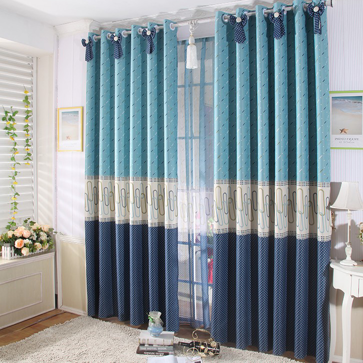Gt Window Treatments Gt Curtains Gt Mediterranean Curtains Gt Nautical
