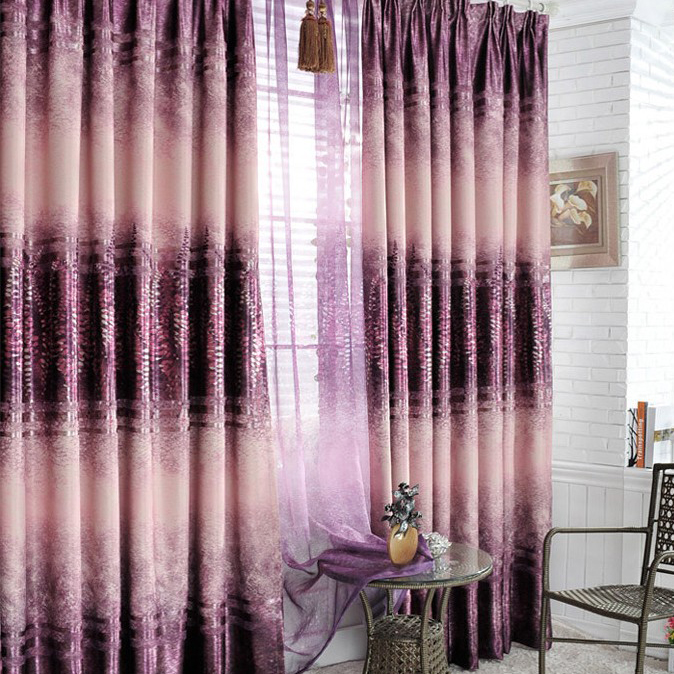 Nice Curtains For Living Room Nice Curtains For Living