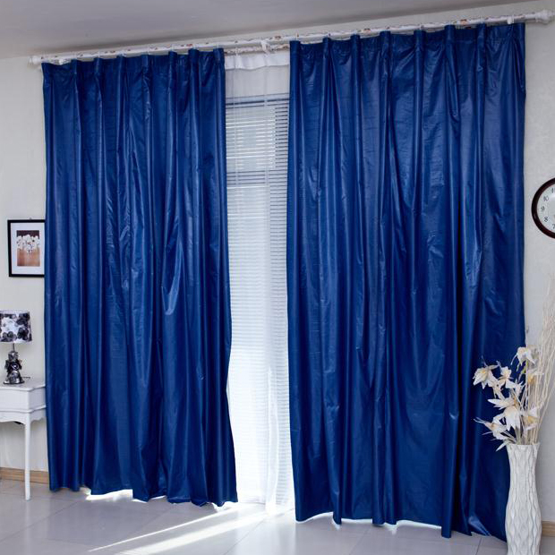 Custom Made Curtains Custommade Curtains U0026 Drapes