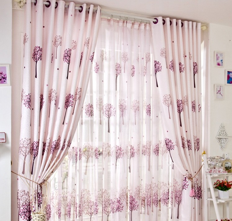 Captivating ... Living Room Curtains. Loading Zoom Nice Look