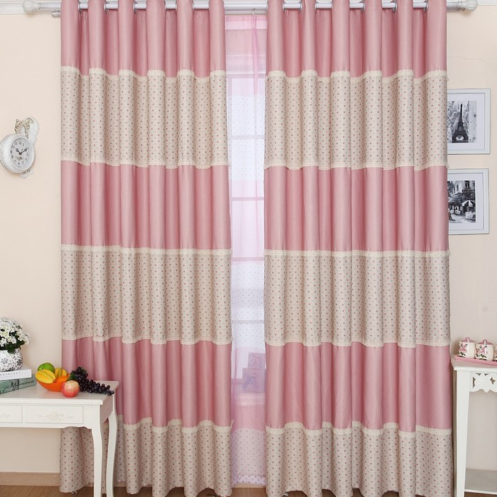 Where to buy lace curtains. Shoes online for women