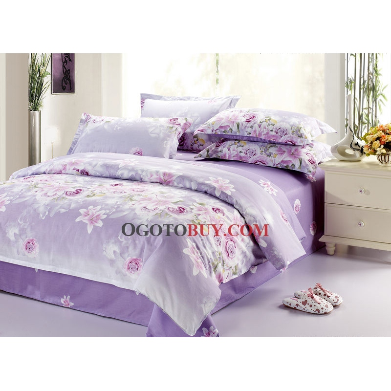 taille queen size bed 1