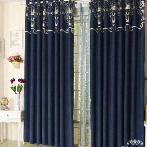 Living Room Curtains For Sale Loading Zoom