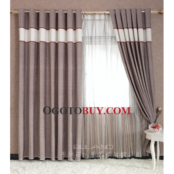 Curtains Ideas buy insulated curtains : Simple Designer Pretty Discount Insulated Cheap Curtains, Buy ...