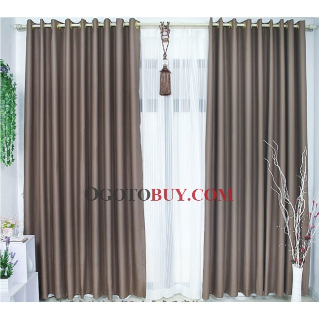 Soundproof Curtains Target 28 Images Soundproof Curtains Target Curtain Menzilperde Net