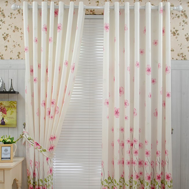 Bed Bath Beyond Spring Load Curtain Rod