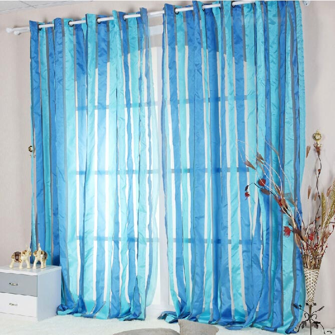 Sheer Blue Curtains Full Size Of Dark Blue Curtains Bedroom Coral Colored Curtains Colorful