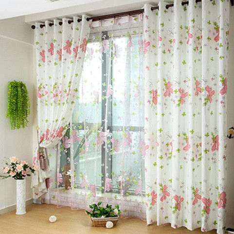 and green curtains related keywords amp suggestions pink and green