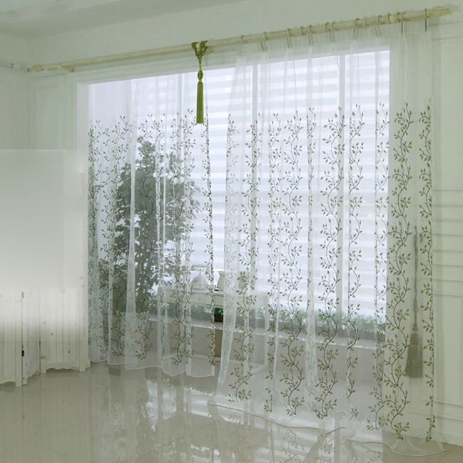 Sheer Curtains For Canopy Bed White Curtains with Pink