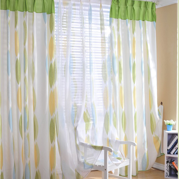 Direct textiles price with 400 durham uk selling curtains - Green curtain patterns ...