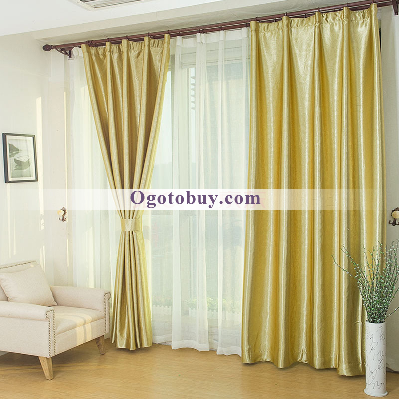 yellow curtains for the bedroom what to paint the walls pictures to